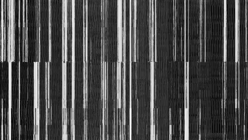Glitch Overlays Abstract Background     Shutterstock HD Video #1037369300