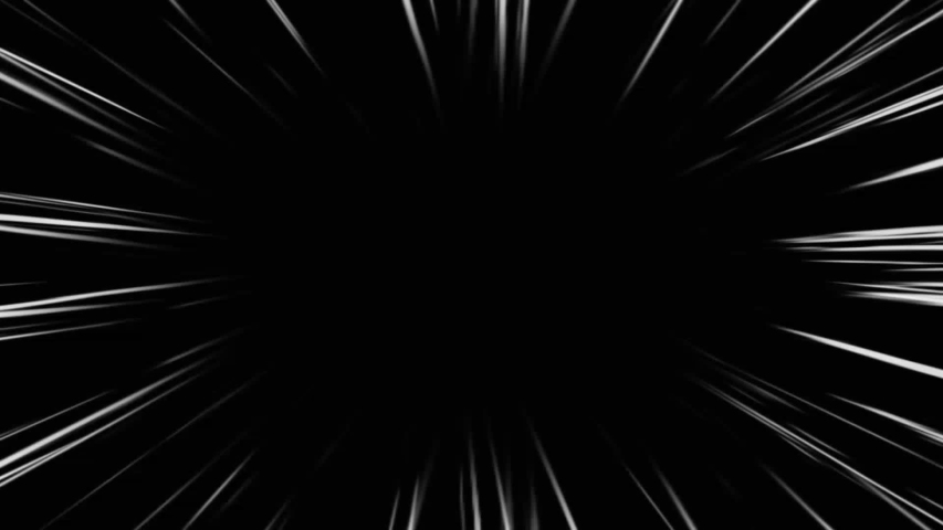 Energy animation,cartoon energy animation,explosion energy animation