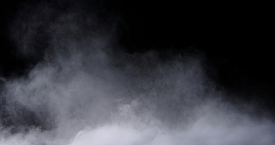 Realistic dry ice smoke clouds fog overlay perfect for compositing into your shots. Simply drop it in and change its blending mode to screen or add. #1037476418