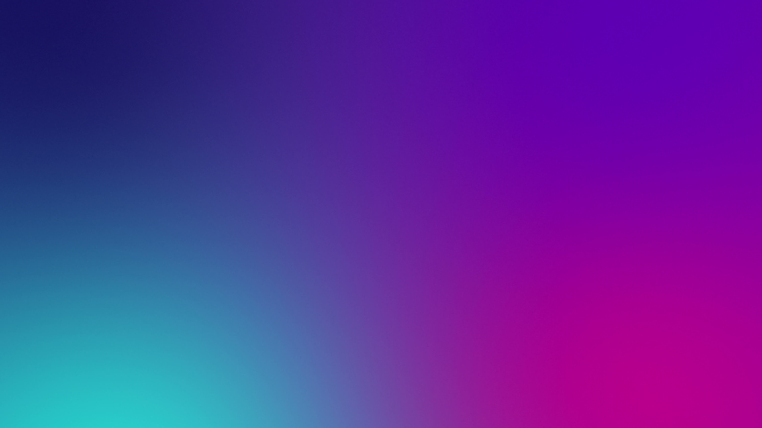 Multicolored motion smoke gradient  neon lights soft background with animation seamless loop.   Shutterstock HD Video #1037517047