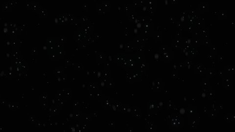 Star Wars Style Simple Animated Stock Footage Video 100 Royalty Free 6691418 Shutterstock