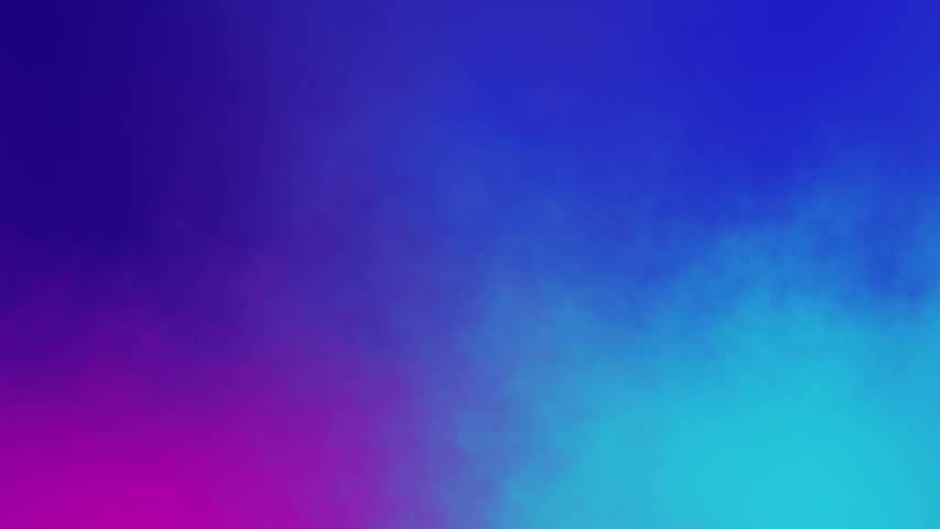 Multicolored motion  gradient neon lights soft background with animation seamless loop.    Shutterstock HD Video #1038290150