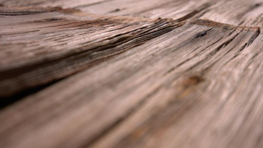 Wood old background, vintage wooden texture 4k   Shutterstock HD Video #1038290576