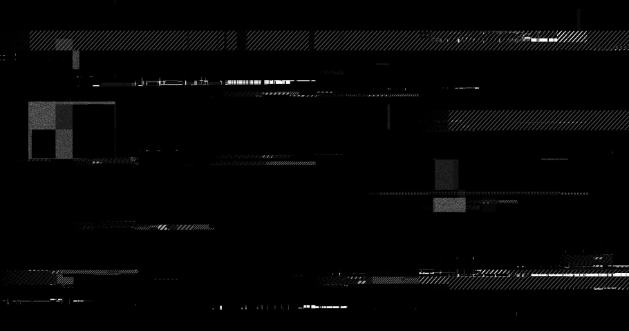 Glitch , Analog  Distortion , Digital Distortion, Logo Reveal, Sci-Fi Transition, Analog Overlay , Sci-Fi Background, Distortion Background, Ready to use in your composition, Blend Mode | Shutterstock HD Video #1038653456