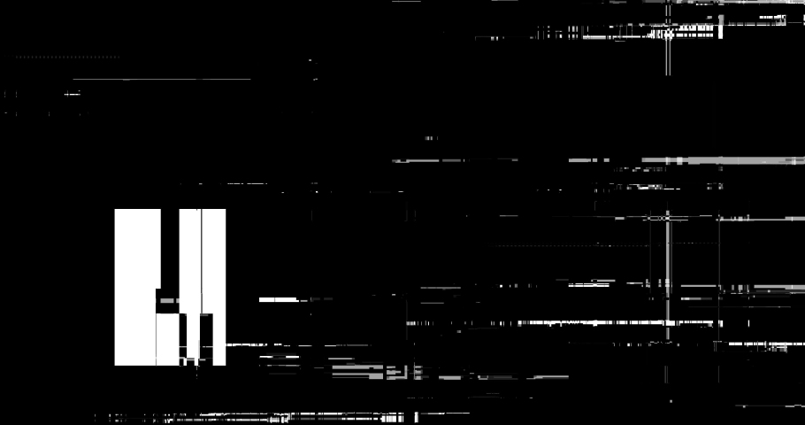 Glitch , Analog  Distortion , Digital Distortion, Logo Reveal, Sci-Fi Transition, Analog Overlay , Sci-Fi Background, Distortion Background, Ready to use in your composition, Blend Mode | Shutterstock HD Video #1038653465
