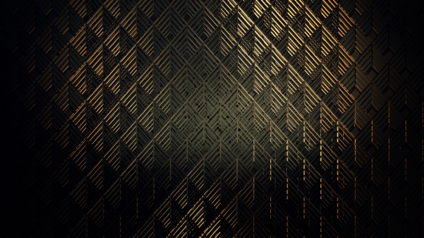 Pattern Moving For Decoration Style Gatsby Art Deco 03 is motion footage for retro films and cinematic in award scene. Also good background for scene and titles, logos. | Shutterstock HD Video #1038664793