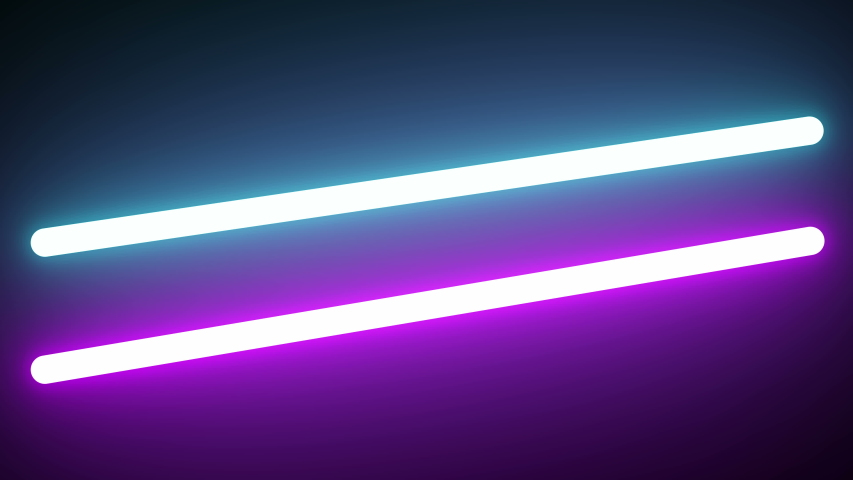 lines shape style glow light abstract background Royalty-Free Stock Footage #1038805226