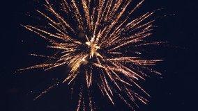 4th of July Fireworks – JordansFireworks