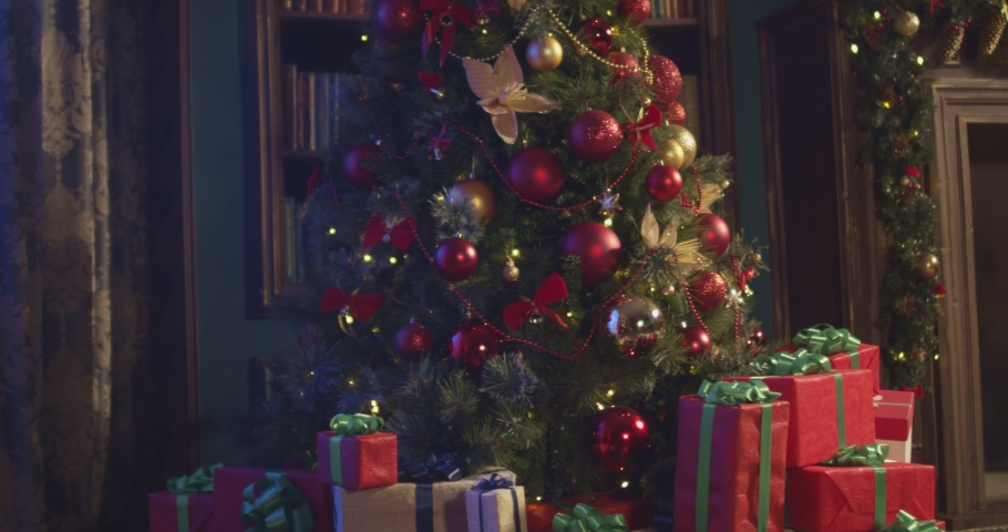 new year 2020 mood christmas stock footage video 100 royalty free 1040312651 shutterstock new year 2020 mood christmas stock footage video 100 royalty free 1040312651 shutterstock