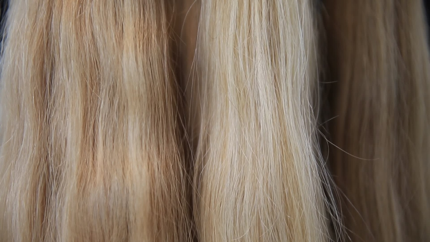 hair extensions uddannelse
