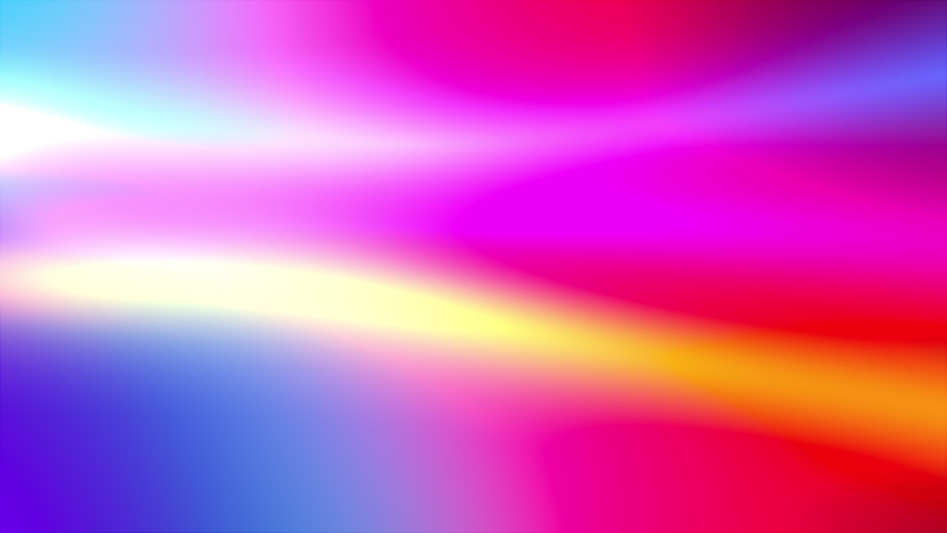 Web background with multicolored tints. 3d rendering of colorful radiance, computer generated #1040776859