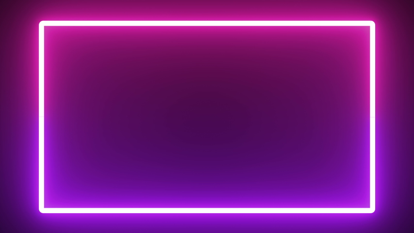abstract line backgrounds neon color #1040931368