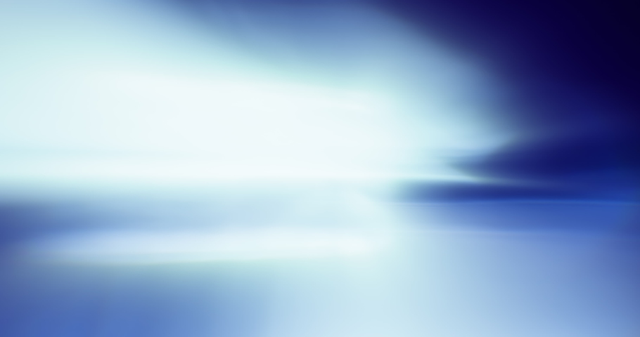 Cold Light Leaks on Black Background. Overlay. Transition. Video Color Filters | Shutterstock HD Video #1041303184