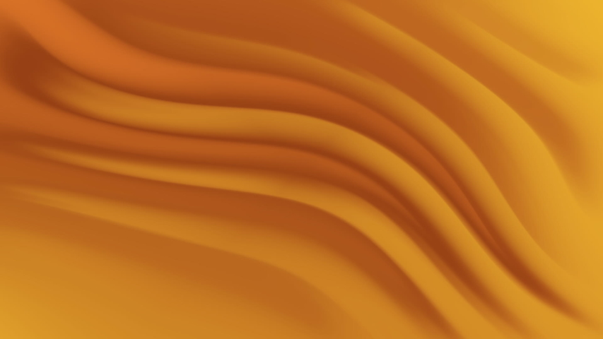 Abstract unique gradients color backgrounds, Colorful abstract animation, VJ Seamless loop background. | Shutterstock HD Video #1041719185