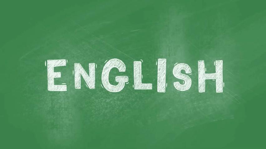 Cara Meningkatkan Keterampilan Bahasa Inggris di Rumah