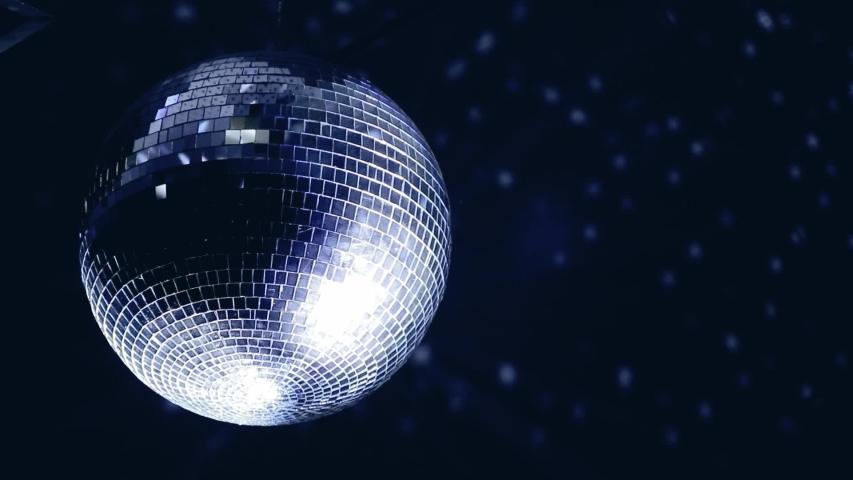 Mirror ball,disco ball,disco ball background close up