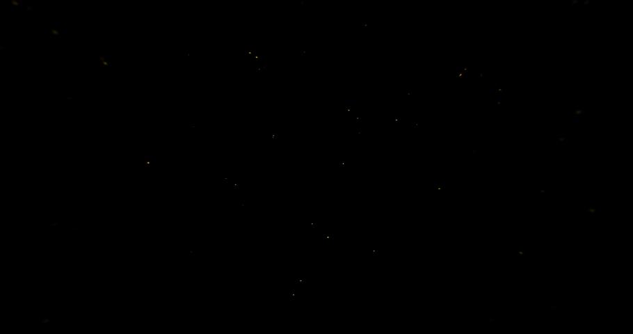 Film Leader. Film Strip Burns. Super 8mm Burned Film Strip. Old Film Effects. Overlay. Transition.   Shutterstock HD Video #1042578268