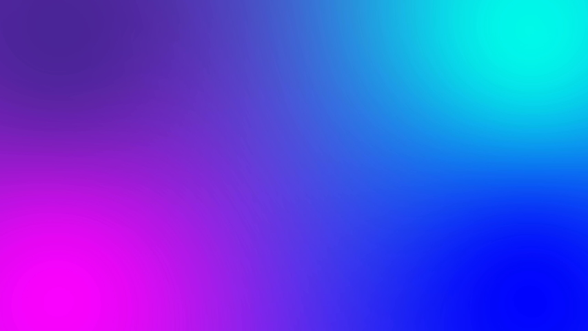 Abstract moving colors gradient background. Colorful motion graphics. | Shutterstock HD Video #1042798516