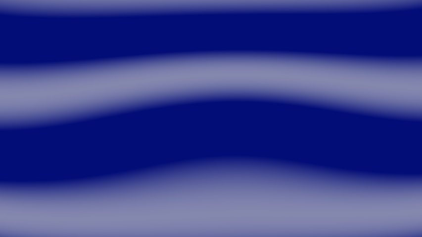 Abstract motion background. Smooth motion, seamless loop. 4K digital background.Abstract backdrop. #1042853569