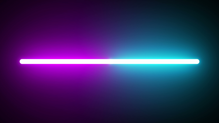 glow light neon bright background Royalty-Free Stock Footage #1043442589