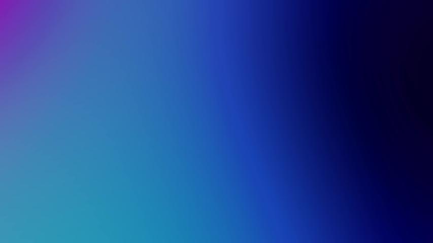 Multicolored light leak effect. Optical lens flare, flash lights and light pulses. Bokeh and shine, realistic 4K light leaks.  | Shutterstock HD Video #1043889274