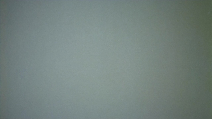 Vintage Gray Background, Retro style, Light leaks | Shutterstock HD Video #1044028558