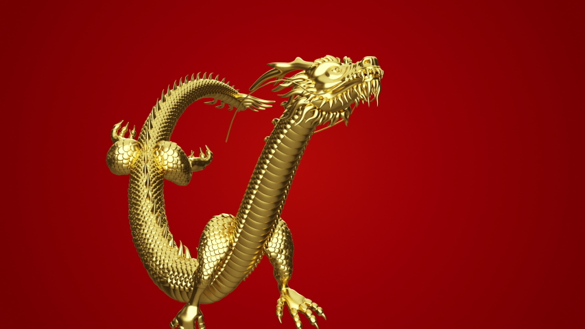 Golden dragon chinese strathpine dragon nest php to gold
