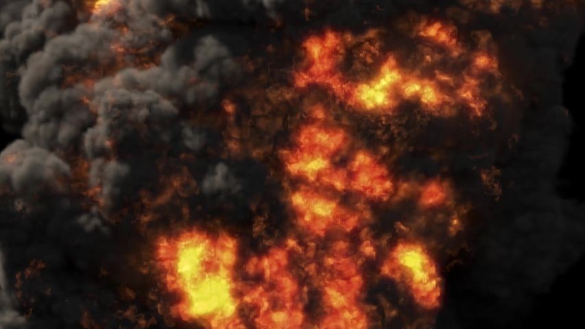 Explosion bomb fire bomb green screen bomb explosion effect fire effect green screen effect explosion smoke fire smoke green screen smoke explosion animation fire animation green screen 4k animation