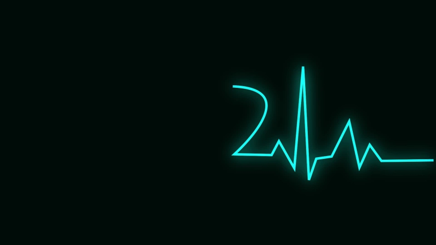 NEON symbol design sign amazing cool HD colorful abstract background heartbeat line HD neon light heartbeat display screen medical research show sign colorful abstract background 4k neon symbol sign   Shutterstock HD Video #1044704050