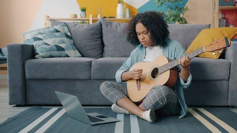 tiny teen amateur home video