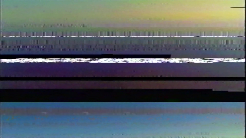 VHS Analog Abstract Digital Animation. Old TV. Glitch Error Video Damage. Signal Noise. System error. Unique Design. Bad signal. Digital TV Noise flickers. No signal. Color background