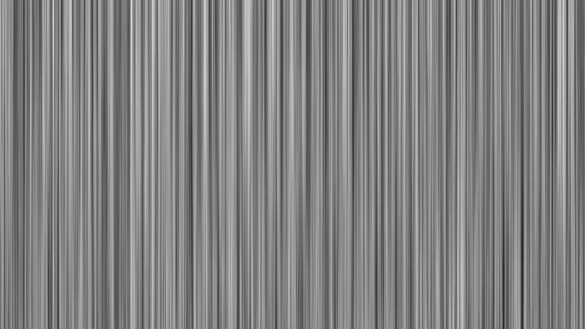 The TV does not work. Broken TV. Grain effect. White noise | Shutterstock HD Video #1045980394