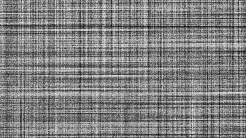 The TV does not work. Broken TV. Grain effect. White noise | Shutterstock HD Video #1045980397