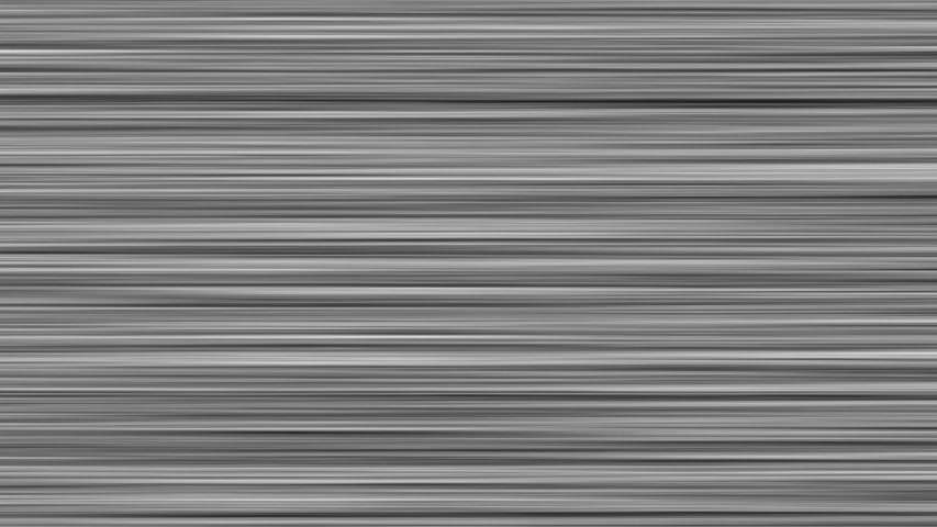 The TV does not work. Broken TV. Grain effect. White noise | Shutterstock HD Video #1045980400