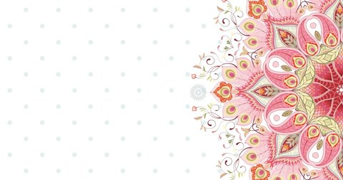 Indian Wedding Card Stock Video Footage 4k And Hd Video Clips Shutterstock