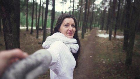 Led relationship video female FLR World