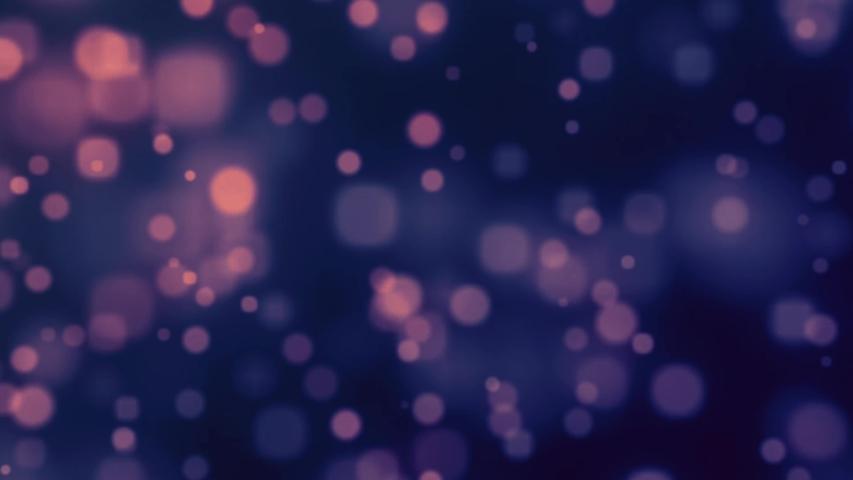 Glitter Liquid Background purply dark Cloud Motion  | Shutterstock HD Video #1047012514