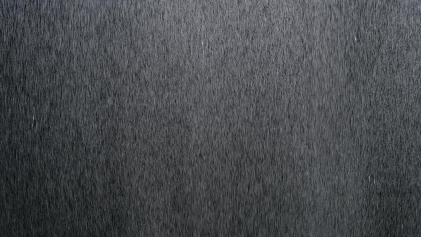 Rain Drops Falling, Real Rain, 4K Rain Footages, falling, Can use as Alpha, shower, rainfall, Seamless 4K loop video | Shutterstock HD Video #1047061879