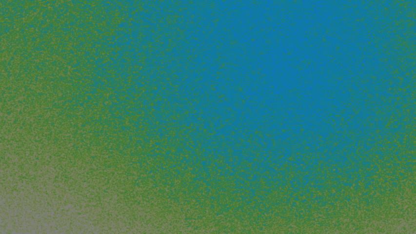 Gradient Film Look Grain Light Leaks Flickering Colored Abstract | Shutterstock HD Video #1047161545