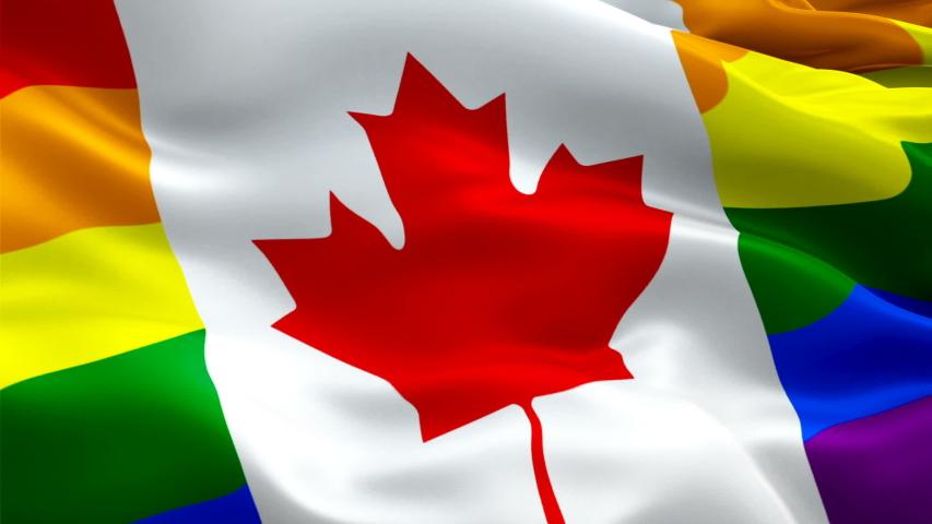 Canada Lesbian Video 1080p