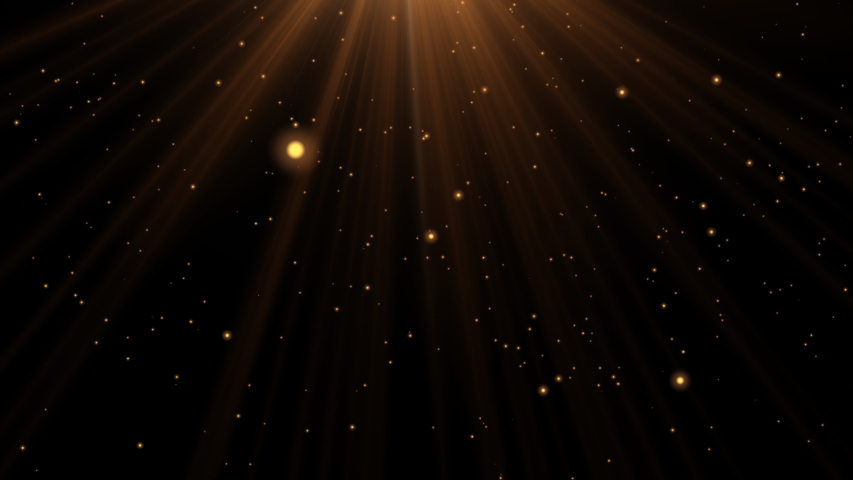 Lens flare effects on black background | Shutterstock HD Video #1047686920
