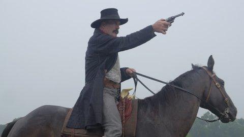 Western (genre) - Wikipedia | 270x480