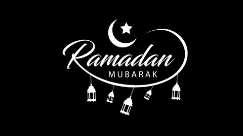 Ramzan Mubarak Stock Video Footage 4k And Hd Video Clips Shutterstock