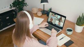 curs video câștigurile de internet)