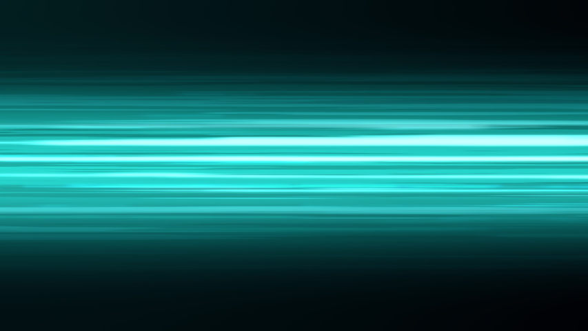 Blue light Anime Fast Speed Lines motion on dark background. 4K Animation Diagonal Perspective Anime Comic Speed Lines. Anime motion background.  | Shutterstock HD Video #1052007553