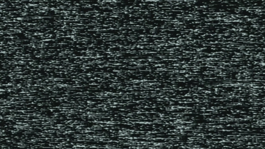 VHS Background Distorted Texture Pack | Shutterstock HD Video #1052014078