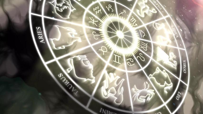 Ramalan Zodiak Bintang Agustus 2021