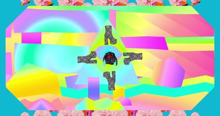 animation, art design, art gallery, background,billboard, background, cartoon, clips, club, clutch, dance music, dj, dynamic, flyer, fresh, gif, graphic, hipster, lady shoes, loop, minimal, mix, motio