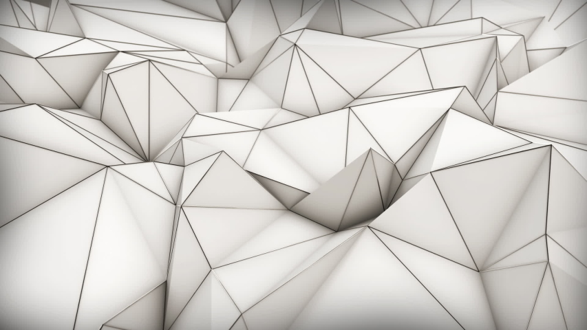 Video of Abstract Movement Background | Shutterstock HD Video #1053127157