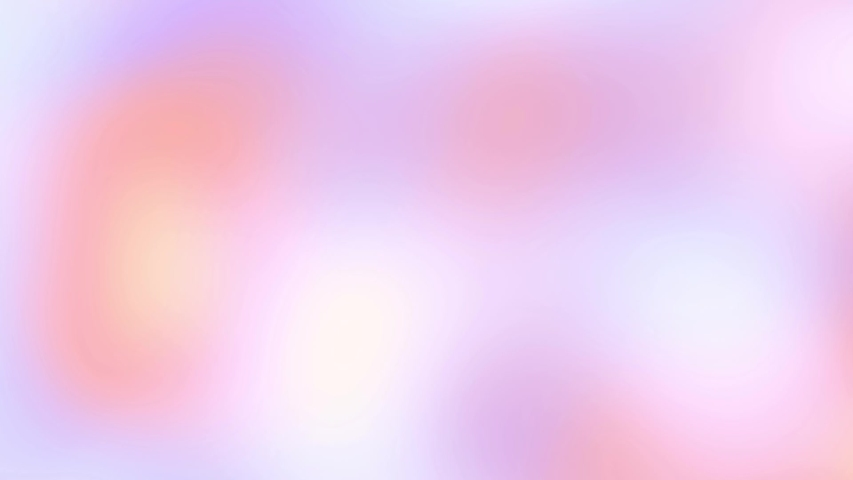 Moving abstract blur defocused background.. Looping footage. | Shutterstock HD Video #1053159611